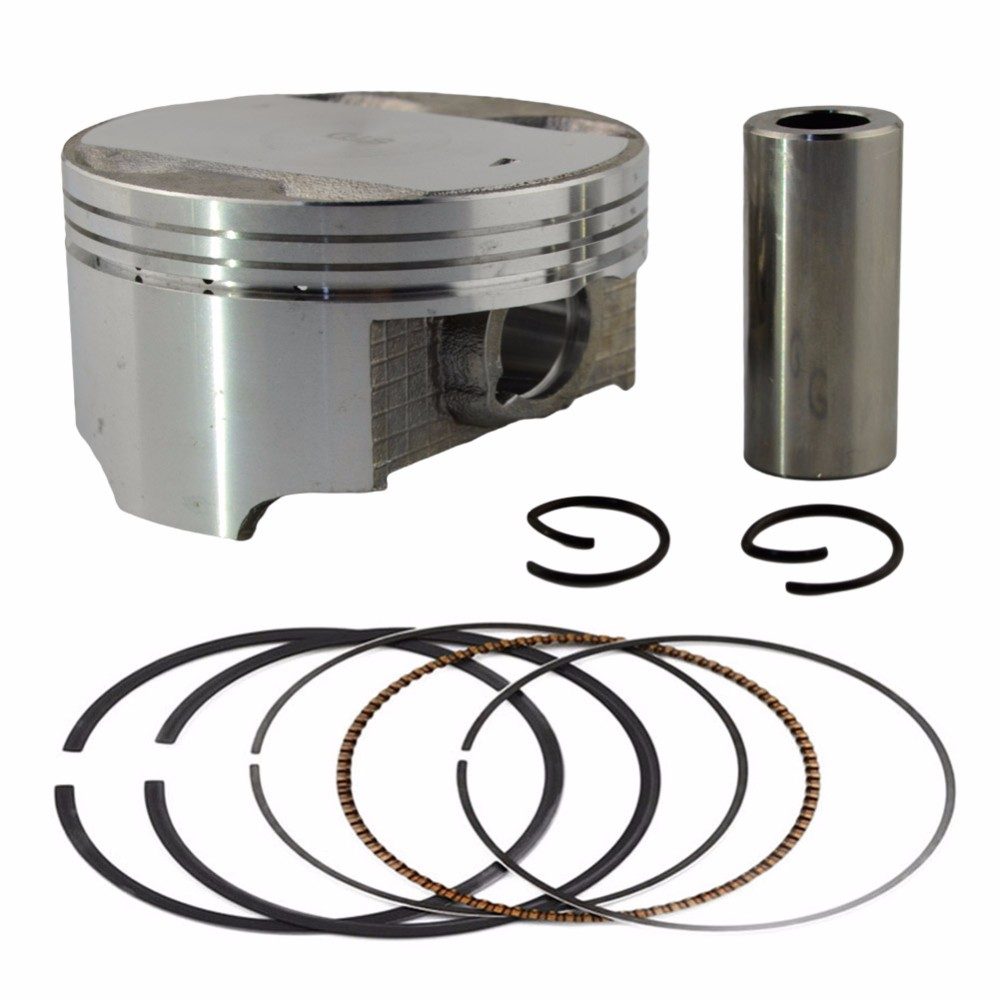 Motorcycle-Engine-Parts-STD-25-50-100-Cylinder-Bore-Size-font-b-73mm-b-font-74mm